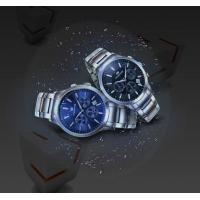 Buy cheap Fan Floating 3D LED Hologram Display 5V 15A Compatible with iOS Android Phones from wholesalers