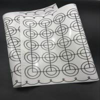 Buy cheap 2018 Hot Selling Silicone Macaron Baking Mat Food Grade Silicone Baking Pad Silicone Cooking Mat from wholesalers