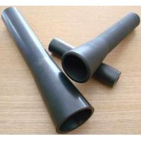 Buy cheap Sand Blast Nozzle from wholesalers