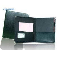 Buy cheap Paper Choir Folder (CSW-MFB05) from wholesalers