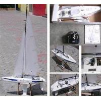 Buy cheap RC Boat,RC Toys,RC Models,Toy Boats,RC Ships from wholesalers