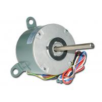 Buy cheap Universal Air Conditioner Fan Motor / Air Condenser Fan Motor 220V 1/4 HP from wholesalers
