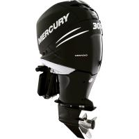 Buy cheap Mercury 300CL-Verado Outboard Motor from wholesalers