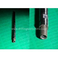 Buy cheap Welding Casting Downhole Drilling Tools Low Resistance API GB Standard from wholesalers