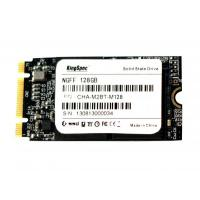 Buy cheap 2015 hotsale Computers / notebook / Embedded device use 64GB NGFF M.2 SSD from wholesalers