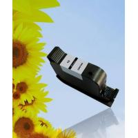 Buy cheap HP15 Remanufactured Ink Cartridge from wholesalers