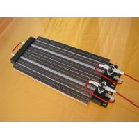 Wholesale High quality PTC heating element for Air Heater appliance from china suppliers