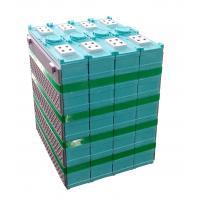 Buy cheap Enviroment Friendly Lithium Battery For Electric Bus 3.2V 100Ah 200Ah 300Ah 400Ah product