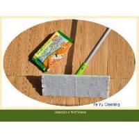 Buy cheap Flat Dry&Wet Wipe Mop (YYFM-003) product