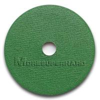 Wholesale green cut off wheel , cutting disc from china suppliers