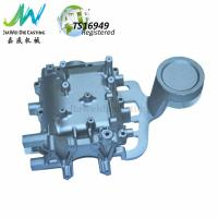Wholesale High Pressure Aluminium Die Casting Mold High Production Efficiency With Low Failure Rate from china suppliers