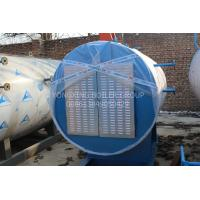 Buy cheap High-performance durable industrial WDR series electric steam boiler with factory price product