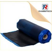 Wholesale Fabric belt cover rubber from china suppliers