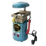 Vacuum Former (SDJT-18)