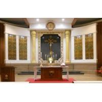 Wholesale Modern columbarium used in church from china suppliers