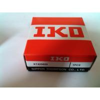 Wholesale Needle roller bearing KT425020 KT 425020 42x50x20 mm from china suppliers
