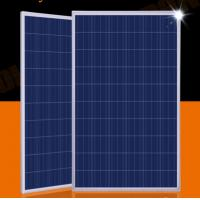 Wholesale 260W Roof Poly PV Module , Industrial Modular Solar Panels 2% Module Efficiency from china suppliers