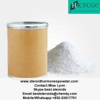 Buy cheap 1-Test Cyp 1 Testosterone Cypionate Steroid Hormones Powder Dihydroboldenone Cypionate from wholesalers