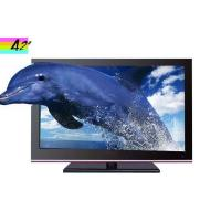 "Buy cheap 42"" LED All in one Hotel Computer With TV Tuner Board, Intel ATOM D525, 1980 * 1080 HD from wholesalers"