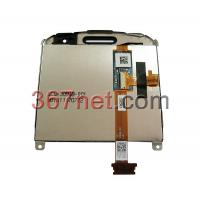 Buy cheap Supply Blackberry bold 9900 LCD New Original/Oem With Low Price from wholesalers