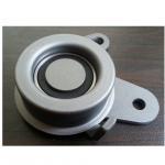 Buy cheap DAC35520012 35x52x12 Wheel Hub Ball Bearings For ATV Parts from wholesalers
