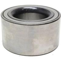 Buy cheap Timken New Wheel Bearing Rear Explorer Ford Sport Trac Mercury Mountaineer 06-10     ford sport trac from wholesalers