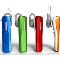 Buy cheap 2014 New Colorful High Quality Bluetooth Version V4.0 Headset for iPhone 5 from wholesalers
