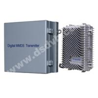 Buy cheap NDS2527 Digital MMDS Broadband Transmitter (Outdoor Model) from wholesalers
