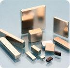 Buy cheap Magnetic Material from wholesalers