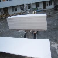 Buy cheap Factory price acrylic solid surface sheet/panel from wholesalers