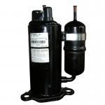 Buy cheap 0hp mitsubishi ac refrigerator compressor ANB33FJDMT mitsubishi inverter scroll compressor r410a from wholesalers