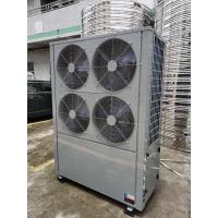 Buy cheap 20KW 3HP Copeland compressor Swimming Pool Heat Pump from wholesalers