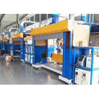 Buy cheap Agriculture Sowing Machine Automated Assembly Line / Robot Automatic Production Line from wholesalers