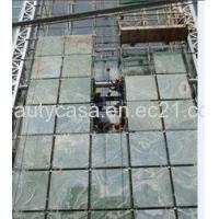 Wholesale Onyx External Wall, LED Lighting from china suppliers