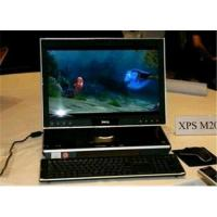 Buy cheap Dell Xps M1730 Notebook Laptop from wholesalers