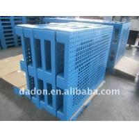 Wholesale disposable plastic pallet from china suppliers