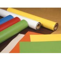 Buy cheap Flexible Magnetic Sheeting from wholesalers