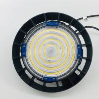 Buy cheap 150 Watts LED Hi Bay Light Angle Adjustable 60° / 90° / 105° Waterproof from wholesalers