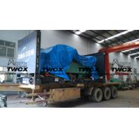 Buy cheap LEWCO W1100/W1612/W446 MUD PUMP spare parts from wholesalers