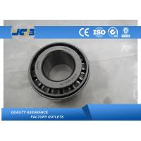 Buy cheap Black GCR15 Radial Chrome Steel Ball Bearing ,  Auto Bearing 332/28 JR from wholesalers