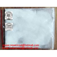 Buy cheap CAS: 434-05-9  Methenolone acetate Building Muscle for Power from wholesalers