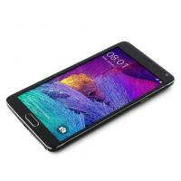 Buy cheap samsung galaxy note 4 5.7 Inch HD Screen MTK6582 Quad Core 1GB 8GB from wholesalers