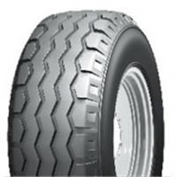 Buy cheap Farm Trailer Tyres, F-3 TIRE 13.0/65-18  12.5/80-15.3 from wholesalers