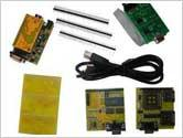 Buy cheap UPA USB Programmer wth full adapters from wholesalers