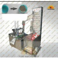 Buy cheap Cap Liner Inserting Machine from wholesalers