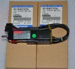 Buy cheap NPM 15W motor N510043454AA MTNM000171AAP50B02001BXS7D from wholesalers