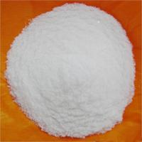 China Resorcinol Raw White Crystal Powder Raw Materials For Pharmaceutical Industry  108-46-3 on sale