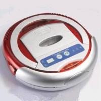 Buy cheap Robot Vacuum Cleaner from wholesalers