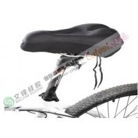 Buy cheap Non-slip Silicone Gel Products Bicycle Saddle Pad / Cushion product