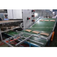 Buy cheap Waste Paper Pulp Egg Carton Making Machine With Multi Layer Dryer from wholesalers
